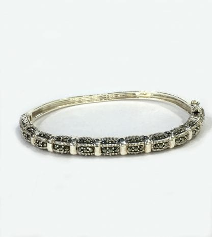 Buy 925 Sterling Silver Bracelet online