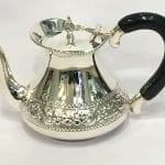 Original Silver Tea Pot Only with Price – 2 Cup Size